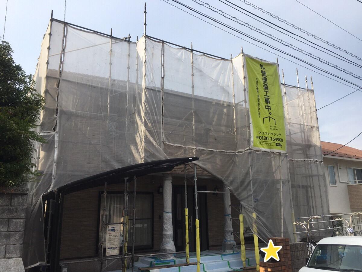 足場 完成 ★.jpg