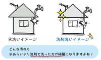 ガイソ バイオ高圧洗浄.jpg