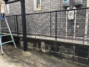 塀 ビフォー.jpg