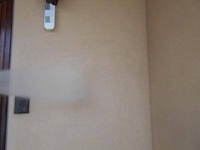 外壁洗浄 asakita.jpg